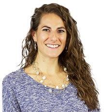 Dr. Jena Beasley