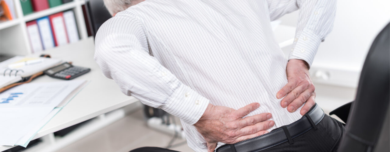 Back Pain Relief and Sciatica Pain Relief Franklin & Nashville, Tennessee