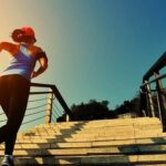 Health, Strength, and Physical Activity