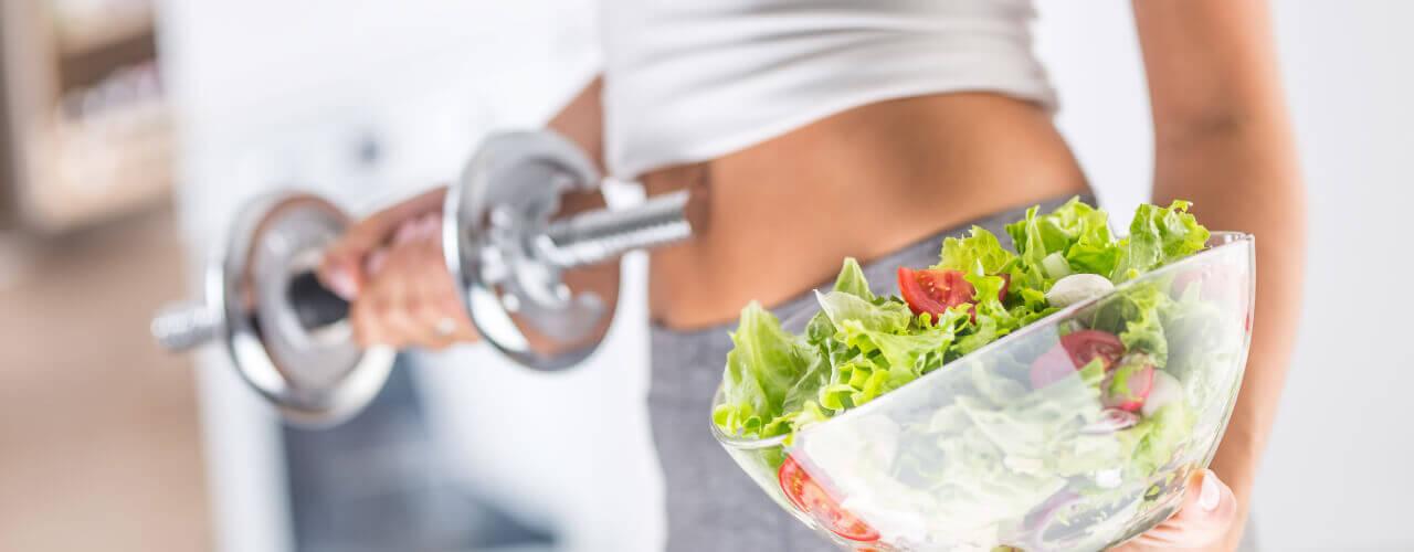 Healthy Diet Franklin, TN