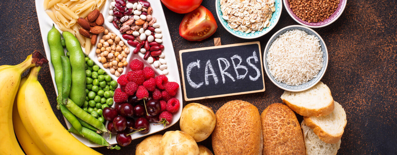 Healthy Life with carbs Franklin & Nashville, Tennessee centers